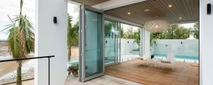 aws_bifold-doors_2